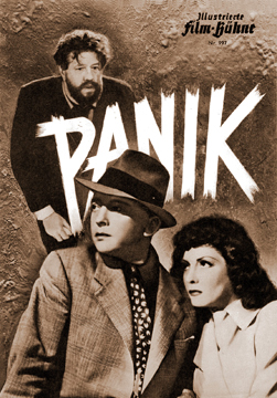 Panique-Poster-web2.jpg
