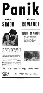 Panique-Poster-web3.jpg