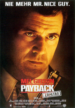 Payback-Poster-web2.jpg