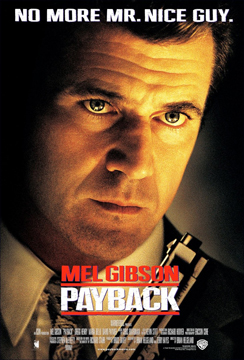 Payback-Poster-web3.jpg