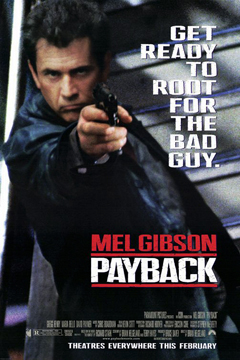 Payback-Poster-web4.jpg