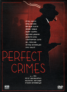 Perfect Crimes-Poster-web8.jpg
