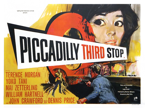 Piccadilly Third Stop-Poster-web2.jpg