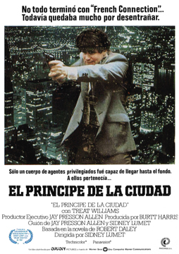 Prince Of The City-Poster-web3.jpg