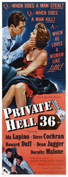 Private Hell 36-Poster7-web.jpg