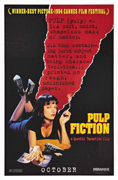 Pulp Fiction-Poster-web1.jpg