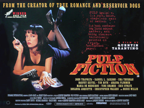 Pulp Fiction-Poster-web6.jpg
