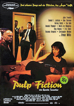 Pulp Fiction-Poster-web7.jpg