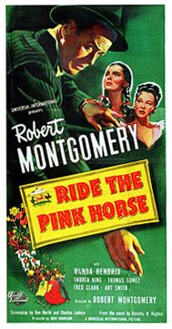 Ride The Pink Horse-Poster-web5.jpg