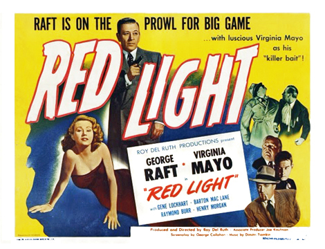 Rotes Licht-Poster-web1.jpg