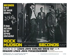 Seconds-lc-web1.jpg