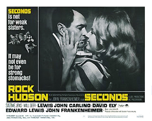 Seconds-lc-web2.jpg
