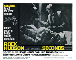Seconds-lc-web3.jpg