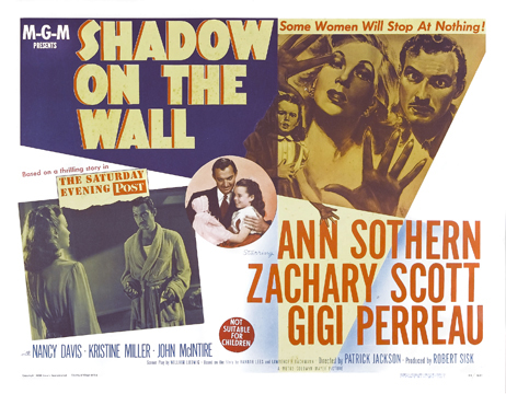 Shadow On The Wall-Poster-web1.jpg
