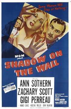 Shadow On The Wall-Poster-web2.jpg