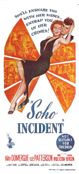Soho Incident-Poster-web3.jpg
