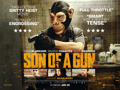 Son Of A Gun-Poster-web1.jpg