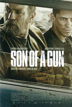 Son Of A Gun-Poster-web2.jpg