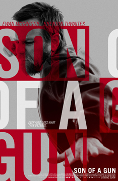 Son Of A Gun-Poster-web3.jpg