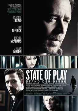 State Of Play-Poster-web1.jpg