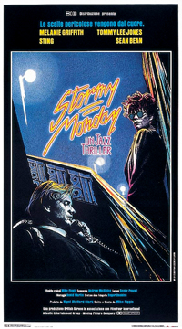 Stormy Monday-Poster-web4.jpg