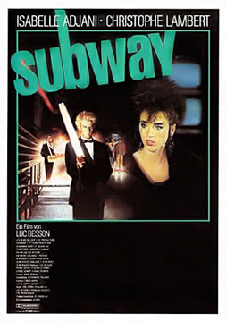 Subway-Poster-web1.jpg