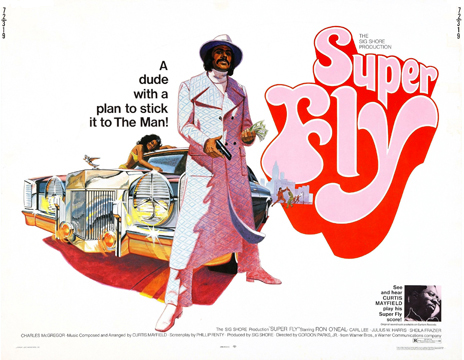 Superfly-Poster-web1.jpg