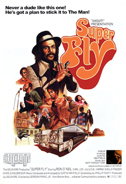 Superfly-Poster-web2.jpg