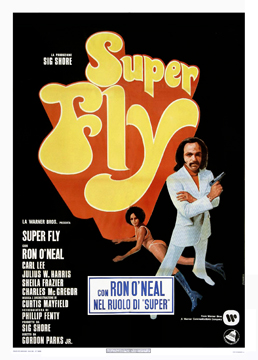 Superfly-Poster-web3.jpg