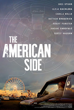 The American Side-Poster-web1.jpg
