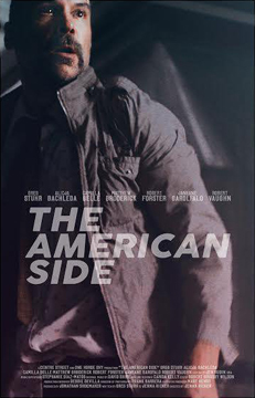 The American Side-Poster-web2.jpg