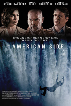 The American Side-Poster-web3.jpg