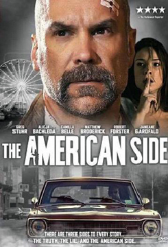 The American Side-Poster-web4.jpg