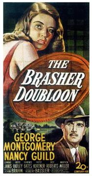 The Brasher Doubloon-Poster-web2.jpg