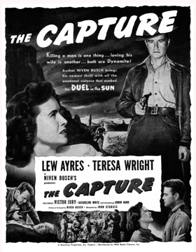 The Capture-Poster-web4.jpg