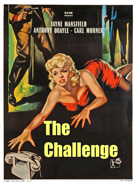 The Challenge-Poster-web5.jpg