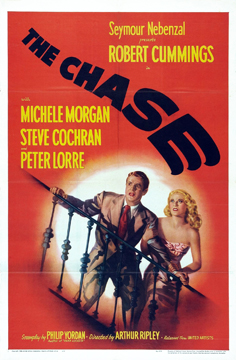The Chase-Poster-web1.jpg