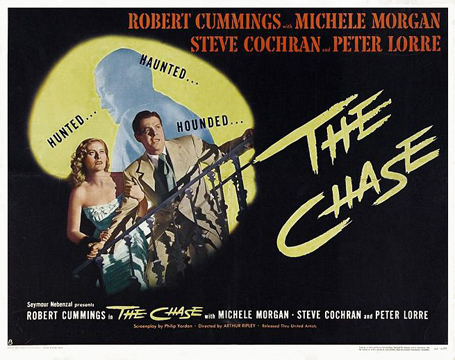 The Chase-Poster-web2.jpg