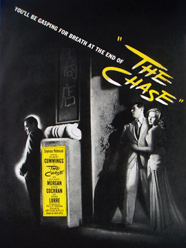 The Chase-Poster-web3.jpg