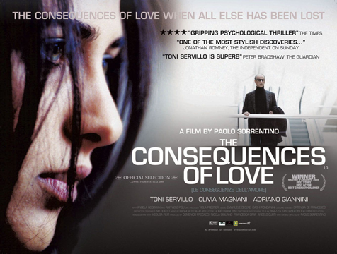 The Consequences Of Love-Poster-web1.jpg