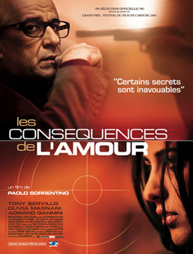 The Consequences Of Love-Poster-web2.jpg