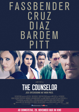 The Counselor-Poster-web1.jpg