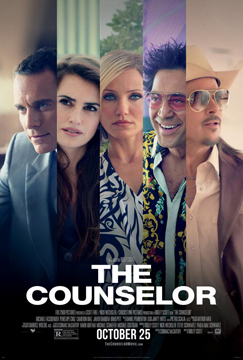The Counselor-Poster-web2.jpg