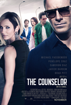 The Counselor-Poster-web3.jpg