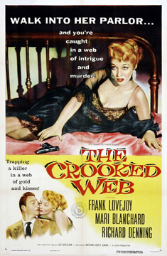 The Crooked Web-Poster-web1.jpg