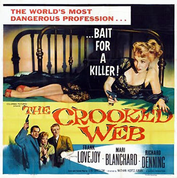 The Crooked Web-Poster-web2.jpg