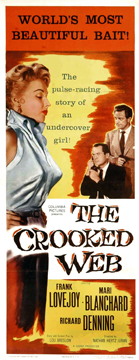The Crooked Web-Poster-web4.jpg