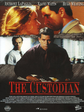 The Custodian-Poster-web1.jpg