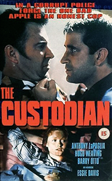 The Custodian-Poster-web4.jpg