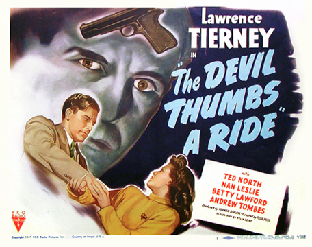 The Devil Thumbs A Ride-Poster-web1.jpg